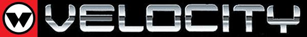 Web Design Services NZ