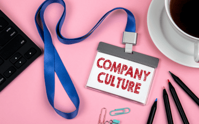 Cultivating company culture in the time of COVID19